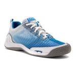 Men's Sperry Sea Racer Sneakers $42