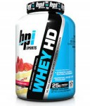 5LB BPI Sports Best Protein $42 w/Bodybuilding Coupon