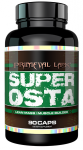 SUPER OSTA™ By Primeval Labs - LEAN MASS BUILDER - $25ea