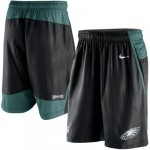 Nike Fly XL 3.0 Shorts $37 Shipped w/Coupon