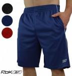 Reebok RBK Fitness Shorts $9 Free Shipping
