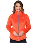 The North Face Osito 2 Jacket $45 Shipped