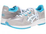 75% off ASICS at 6PM. Free Shipping