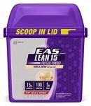 1.7LB - EAS Lean 15 Protein - $13 shipped w/Amazon Coupon