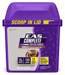 EAS Complete Protein $14 Shipped w/Coupon