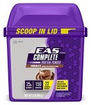 EAS Complete Protein $14 + Free Shipping
