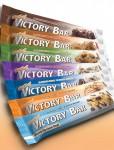 $1.5/Bar Oh Yeah! 21g Protein 'Victory Bars' (Compare to Quest Bars!) $18 Shipped