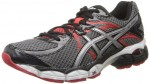 30% Off Clothing w/Coupon - ASICS Men's GEL-Flux 2 Training Shoe $52 Shipped
