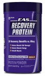 1.8LB EAS Recovery Protein $15 Shipped W/Coupon