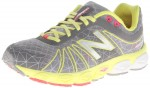 Women's New Balance 890 Training Shoes $40