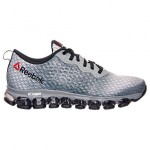 Reebok ZJet Thunder Running Shoes $50