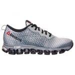 Reebok ZJet Thunder Running Shoes $50