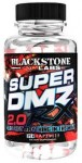 Blackstone Super-DMZ Rx 2.0 $42