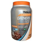 3.2LB Gainers 600 For $15