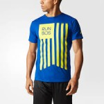Clearance. Up to 40% OFF at adidas