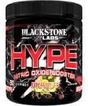 Blackstone Labs Coupon - Hype Pre Workout - $22