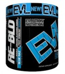 Half Price! $13 EVL RE-BLD, Creatine (2 for $27) w/Coupon
