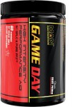 $16 MAN Game Day Pre workout (2 for $32) w/Coupon