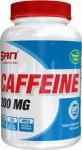 $3.5 SAN Caffeine Fat Burner (2 for $7)