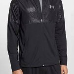 Under Armour Embossed Jacket $40 Shipped