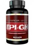 EPI GH By Primeval Labs $39 w/Coupon