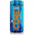 $15 Xenadrine Core Fat Burner (2 for $30)