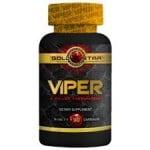 Half Price. $15 Viper Fat Burner (2 for $30)