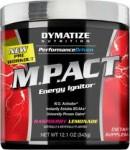 Dymatize M.P.ACT Pre workout -  <span> $13.99ea</span>