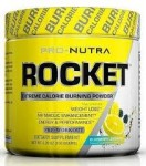 $9 Rocket Pre workout (2 for $18) w/Coupon