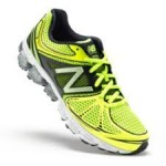 Men's New Balance 721 Training Shoes $33