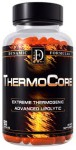 ThermoCore - Thermogenic Fat Burner - $14ea w/Exclusive coupon