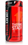 Half Price! $17 Fuel One - Thermo Stack Fat Burner (2 for $35)