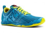 Men's Reebok Crossfit Sprint 2.0 , Training Shoes $49 Shipped