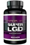 Primeval Labs Super LGD - $29.99ea