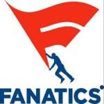 <span>30% OFF on $40 + Free Shipping</span> w/Fanatics Coupon
