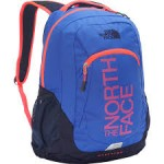 The North Face Haystack Daypack $33