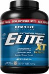 20% OFF Elite XT Protein - 2LB For $15 w/Coupon