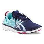 Asics Women's Gel Fit Sana Training Shoes $56 Shipped