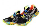 Men's Asics GEL-Noosa Tri 8 Training Shoes $50