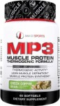 Image Sports 'MP3' Thermogenic - $7ea w/TF Supplements Coupon