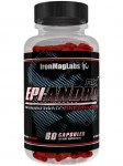 20% OFF IRONMAG Labs Pro-Hormones w/Coupon -4-ANDRO RX  (60c) for $32