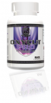 OxyCut Pro Fat Burner - <span> $10.5ea </span>  w/ Coupon