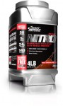 4LB - Inner Armour - Whey Protein Hydolysate - $28 Shipped