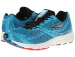 70% off Brooks, Under Armour, New Balance and more at 6PM. Free Shipping