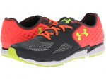 50% off of Under Armour at 6PM. Free Shipping