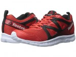 6PM - Up to 60% OFF Reebok. Deals starting at $8