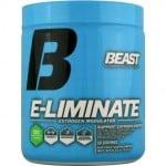 Half Price. $13 Beast E-Liminate (3 for $40)