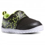 Two Kids VentureFlex Shoes for $40 w/ Coupon Shipped at Reebok