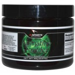 $8 AI Sports Agmatine Pre workout (2 for $16)