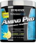 $9 Dymatize Amino Pro BCAA (2 for $18)
